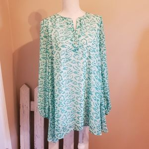 NWT Story Boutique Dress Small
